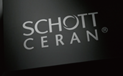 SCHOTT CERAN